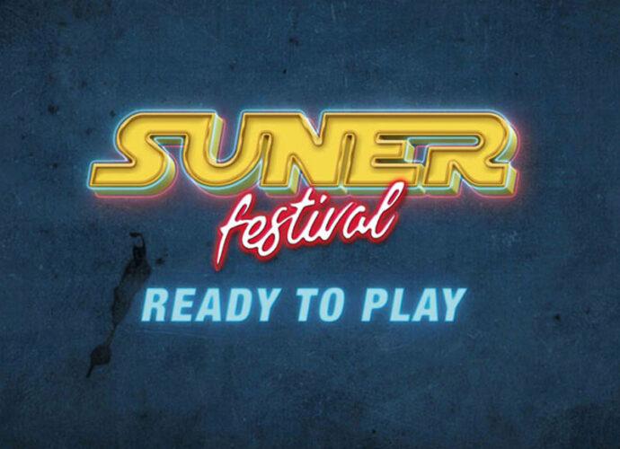 Suner-Festival-cop