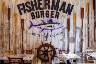 The-Fisherman-Burger-in