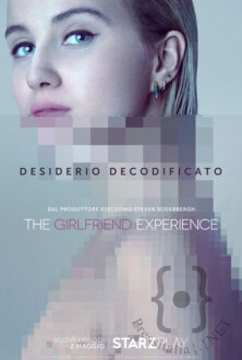 The-Girlfriend-Experience-loc-in