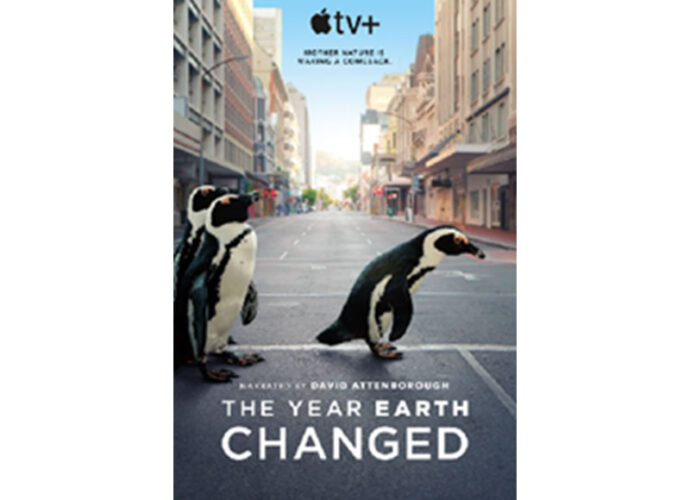 The-Year-Earth-Changed-cop