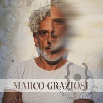 MarcoGraziosi-in
