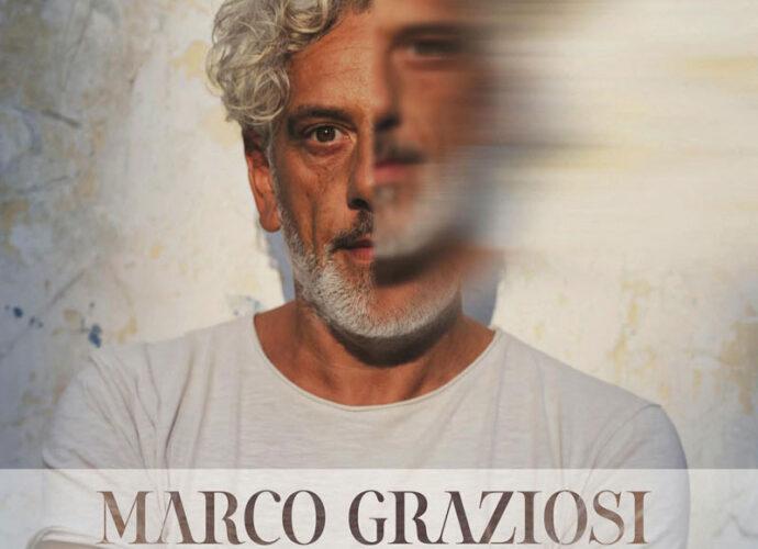 MarcoGraziosi-cop