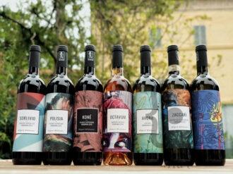 Vini-Vallorani-con-etichette-artistiche