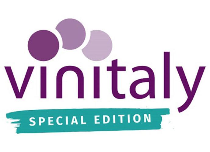 Vinitaly-cop