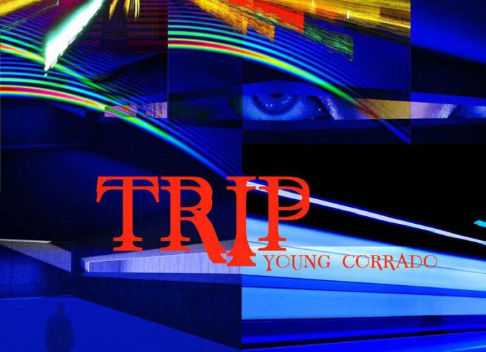 Young-Corrado-cop