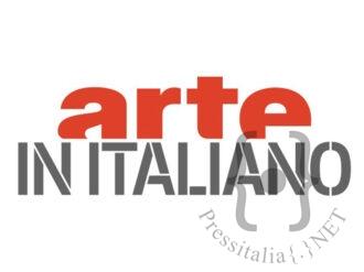 arte-in-italiano-cop
