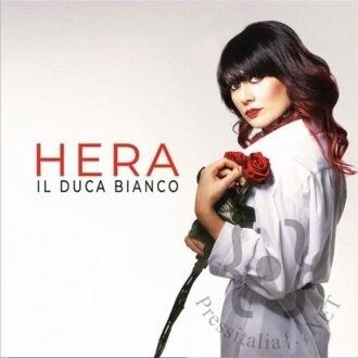 Hera-in