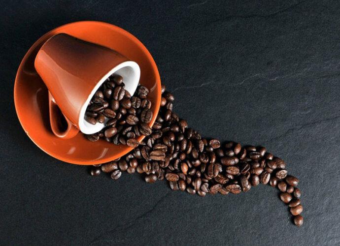 caffè-cop
