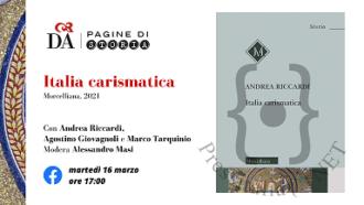 Andrea-Riccardi-in