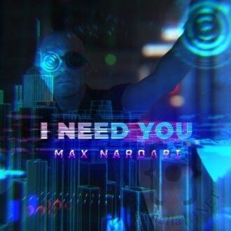 Max-Nardari-in