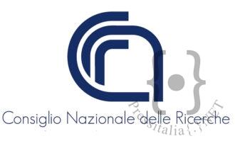 cnr-logo-in