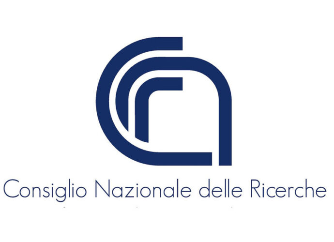 cnr-logo-cop