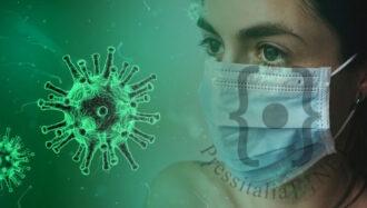 coronavirus-in