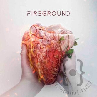 cover-album-fireground-1
