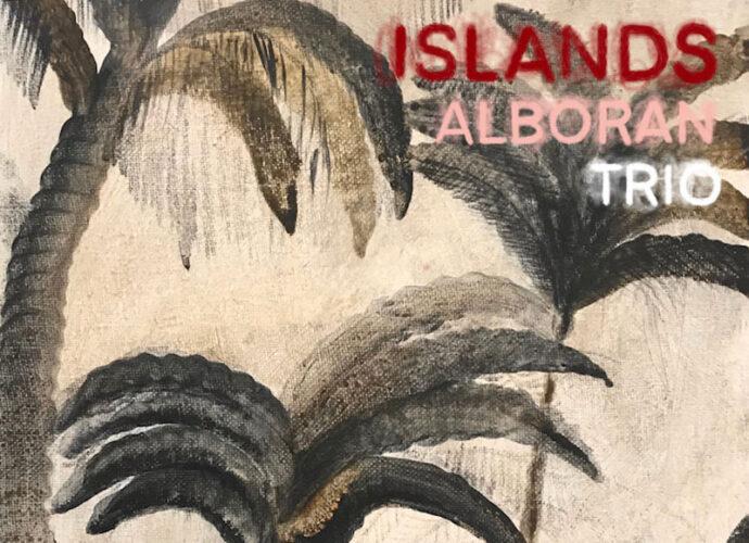 cover-cd-Islands-cop