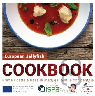 cover_european_jellyfish_ita-in
