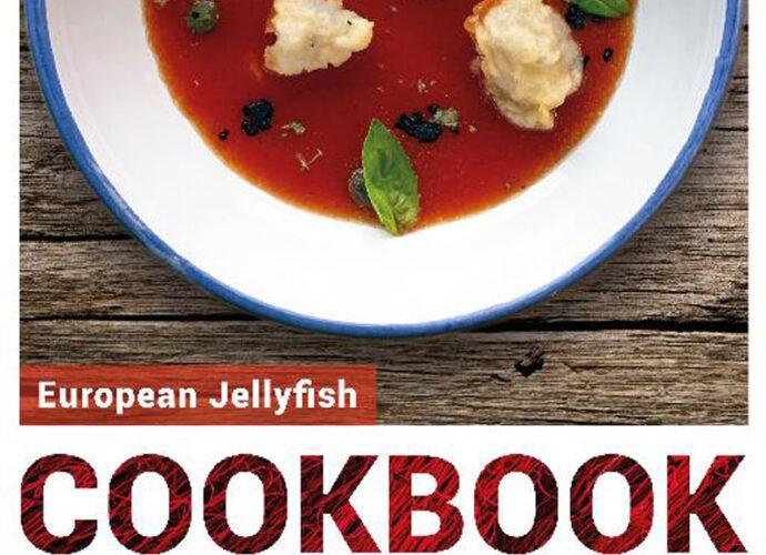 cover_european_jellyfish_ita-cop