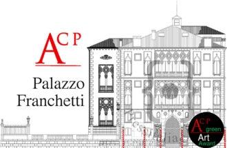 ACP-ART-AWARD-in
