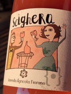 etichetta-Scighera-in