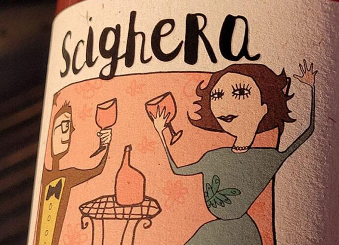 etichetta-Scighera-cop