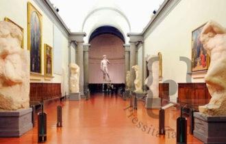 galleria_accademia_firenze-in