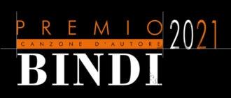 Premio-Binmdi-in