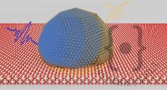 nanoparticella-in