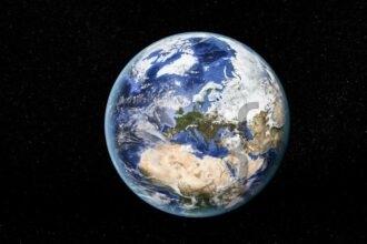 pianeta_terra_in