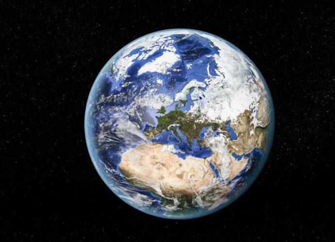 pianeta_terra_-cop