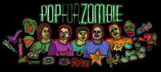 popgrozombie2020-in
