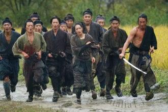 samurai-marathon-3