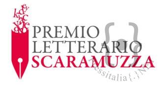 Premio-Letterario-Scaramuzza-in
