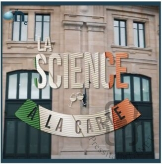 La-Science-à-la-Carte-in