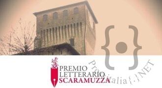 Premio-Letterario-Scaramuzza-1