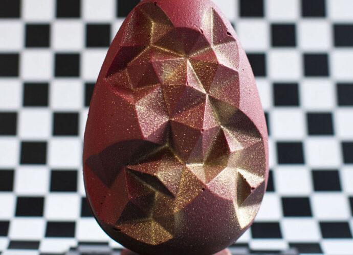 uovo-di-pasqua-cop