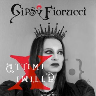 Copertina-Gipsy-Fiorucci---Attimi-per-attimi-in