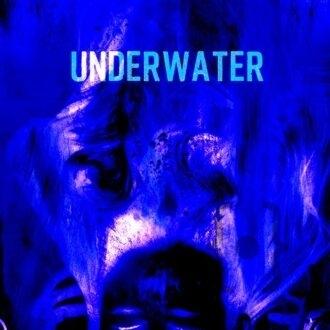 Underwater-in