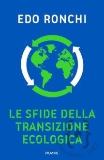 Le-sfide-della-transizione-ecologica-in