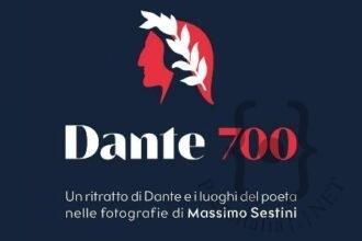 Dante-700-in