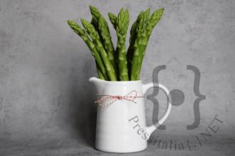 Asparagi-1