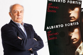 Alberto-Salerno-Fortis-in