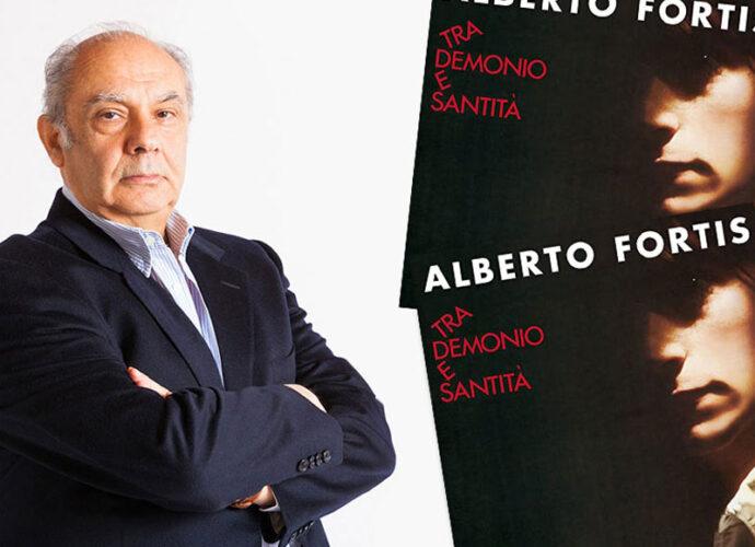 Alberto-Salerno-Fortis-cop