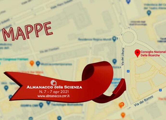 Almanacco-della-Scienza-Cnr-sulle-mappe-cop