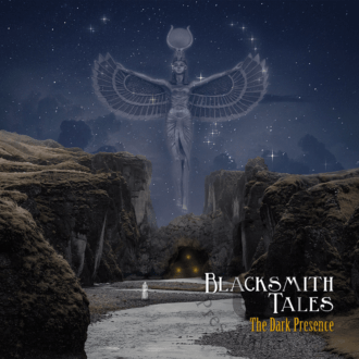 Blacksmith-Tales_cover-in