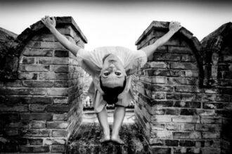 Bodies - Corinaldo - Esperimenti Dance Company