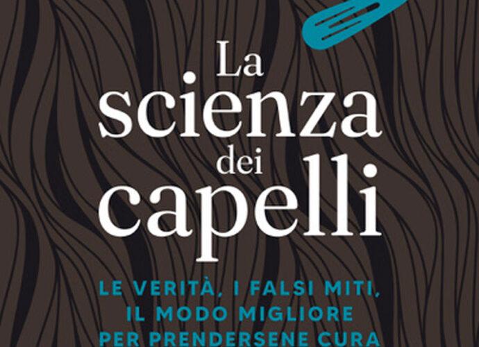La-Scienza-dei-Capelli-cop