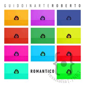 Cover-Romantico-GuidoinarteRoberto-in