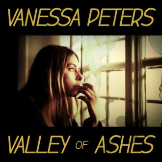 Cover_Valley-Of-Ashes-in