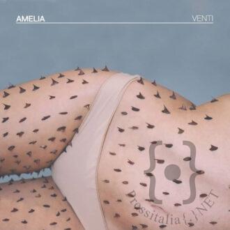 Cover_Venti_AMELIA-in