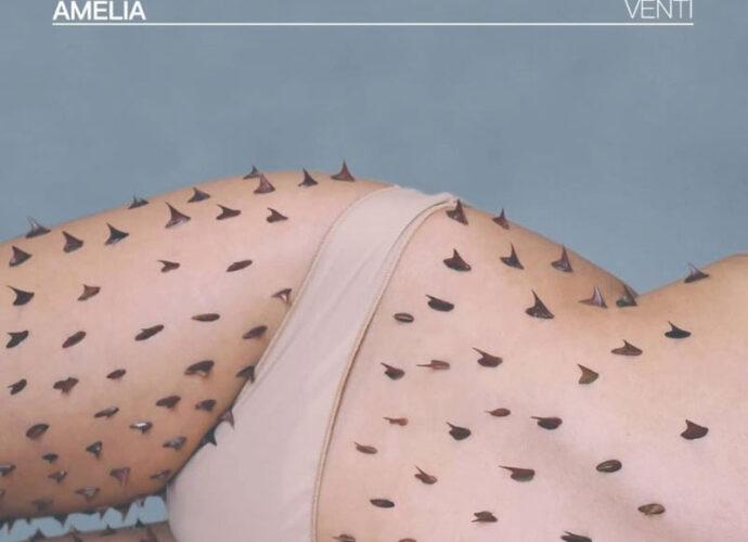 Cover_Venti_AMELIA-cop